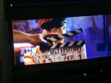 ultimatum shortfilm CIMG7083