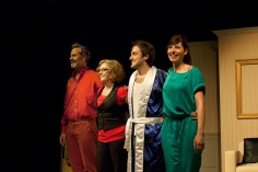 desiertos nau ivanow almeria teatre_DSC7507