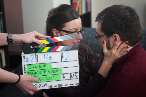 1221equilicua-shortfilm-notodofilmfest