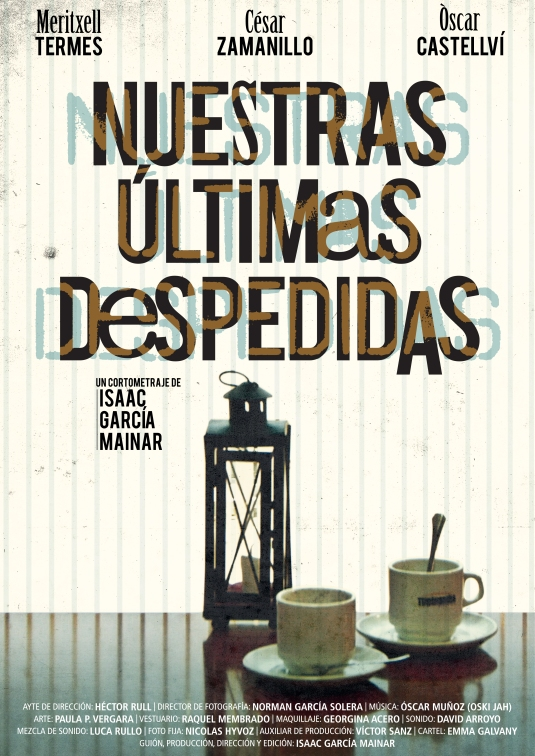 nuestras-ultimas-despedidas